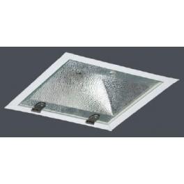 Светильник LB/R 150 HR