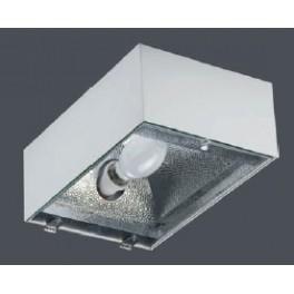 Светильник LB/S 250 c фильтром/пыл.