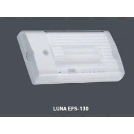 Светильник LUNA 2211-4(i)