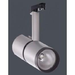 Светильник FHB/T HG70 B D10 HF с ЭПРА
