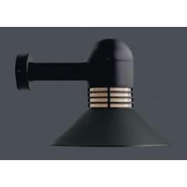 Светильник NBL 11 E100 (чёрный)