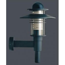 Светильник NBL 30 E100 (чёрный)