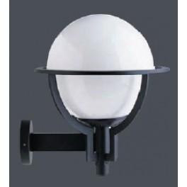 Светильник NBL 52 F121 (черный) комплект