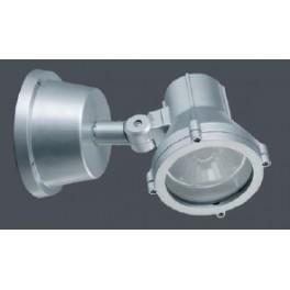 Светильник NBS 22 P150 (серебристый)