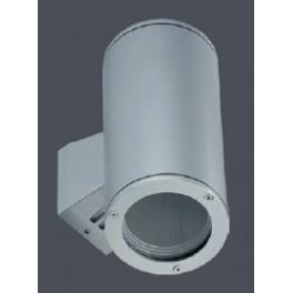 Светильник NBU 42 P275 (серебристый)