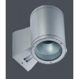 Светильник NBU 43 HG150 (серебристый)