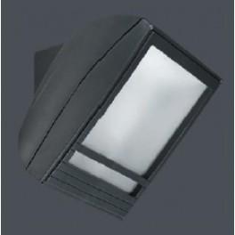 Светильник NBU 90 E150 (серый)