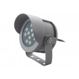 Прожектор WALLWASH R LED 12 (10) 2700K