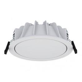 Светильник COLIBRI DL LED 114000K