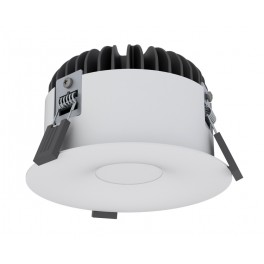 Светильник DL POWER LED MINI 10 D80 4000K