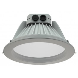 Светильник UNIQUE DL 12 LED 4000K