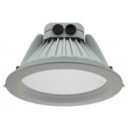 Светильник UNIQUE DL LED 16 EM 4000K