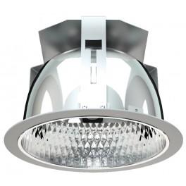 Светильник DLS E27 127