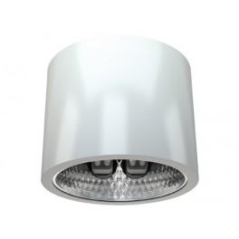 Светильник DLX 218 HF с ЭПРА