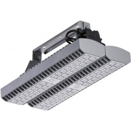 Светильник HB LED 152 D64 5000K /E/