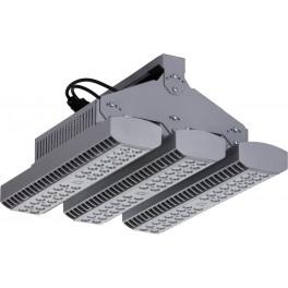 Светильник HB LED 300 D64 5000K