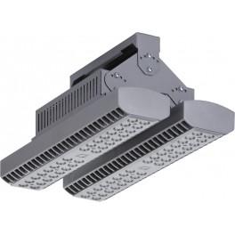 Светильник HB LED 200 D100 5000K