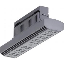 Светильник HB LED 100 D120x40 5000K