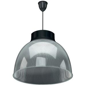 Светильник HBN 100