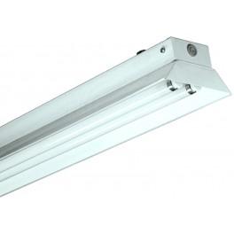 Светильник LNB 258 HF /through wiring/ IP23