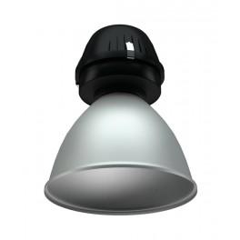 Светильник HBA 400 H EL, ip65 (комплект)