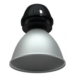 Светильник HBA 400 H, ip65 (комплект)