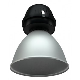 Светильник HBA 400 S, ip65 (комплект)