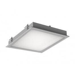 Светильник ADV/K UNI LED 600 EM 4000K