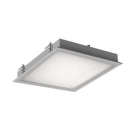 Светильник ADV/K 424 /600/ IP65/IP65