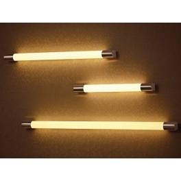 Светильник Bano LED 14 CH 3000K