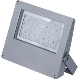 Прожектор LEADER LED 140 D75 5000K