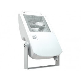 Светильник LEADER UMA 150 Grey