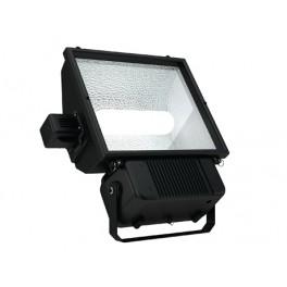 Светильник ULS 1000 (черный)