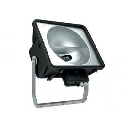 Светильник UMS 2000 H (серый) c блоком перезажигания