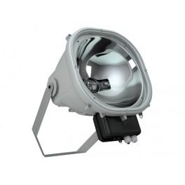 Светильник UM Sport 1000H R8/19° комплект