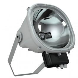Светильник UM Sport 2000H R6/22° комплект