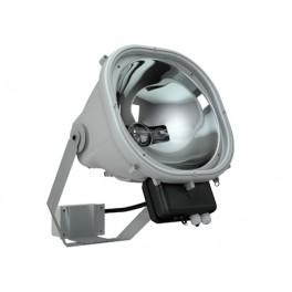 Светильник UM Sport 2000H R7/17.5° с блоком перезажигания комплект