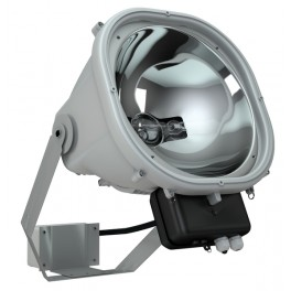 Светильник UM Sport 1000H R4/10° с блоком перезажигания комплект