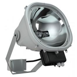 Светильник UM Sport 1000H R6/22° с блоком перезажигания комплект