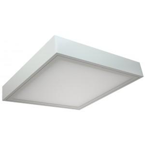 Светильник OWP ECO LED 595 5000К