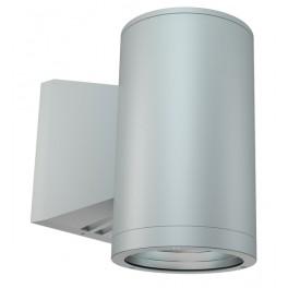 Светильник TUBUS NBU 50 HG150 (26) (серебристый)