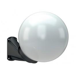 Светильник NBL 70 E40 шар опаловый 200