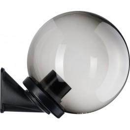 Светильник NBL 71 E60 шар опаловый 250