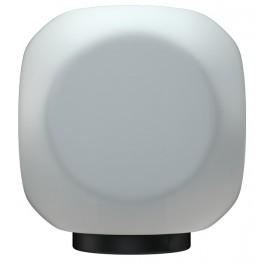 Светильник NTV 133 E100 шар опаловый 400