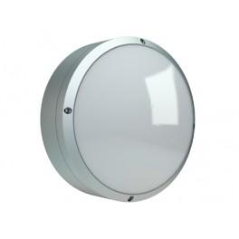 Светильник STAR NBT 11 F123 silver