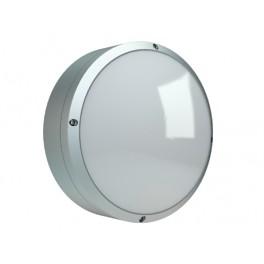 Светильник STAR NBT LED 18 silver 4000K