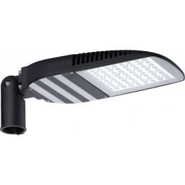 Светильник FREGAT CROSSING LED 55 (R) 5000K