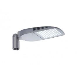 Светильник FREGAT LED 110 (W) PLC 4000K