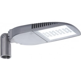 Светильник FREGAT LED 55 SW 4000K
