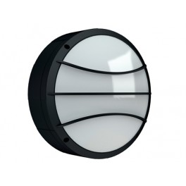 Светильник Granda L NBT 17 F123 (черный)